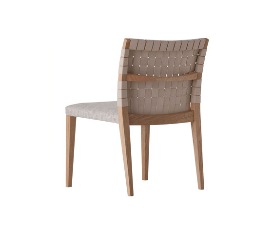 Klint chair de Ritzwell | Chaises