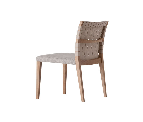 Klint chair by Ritzwell | Chairs