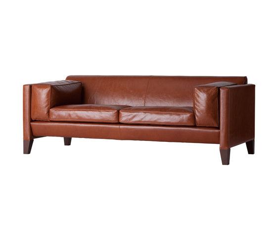 Los sofa de Ritzwell | Canapés
