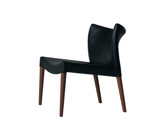 Oscar lounge chair by Ritzwell | Lounge chairs