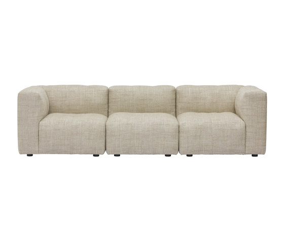 Plaza sofa by Ritzwell | Sofas