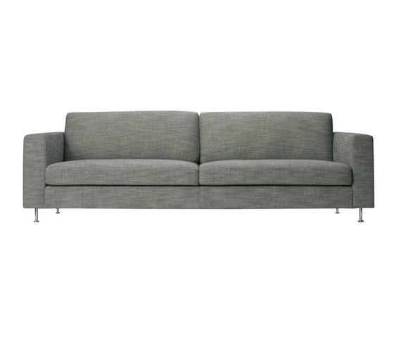 Ponza sofa by Ritzwell | Sofas