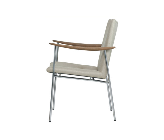 Rivage armchair by Ritzwell | Lounge chairs