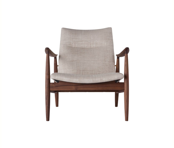 Rivage lounge chair de Ritzwell | Sillones lounge