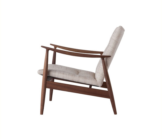 Rivage lounge chair by Ritzwell | Lounge chairs