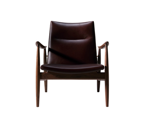 Rivage | Easy Chair by Ritzwell | Lounge chairs