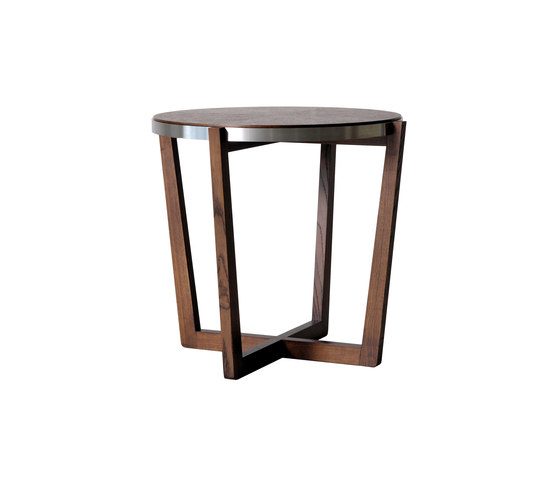 RV Side table by Ritzwell | Side tables