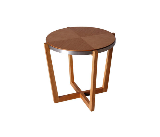 Rv by ritzwell side table product - Rv side tables ...