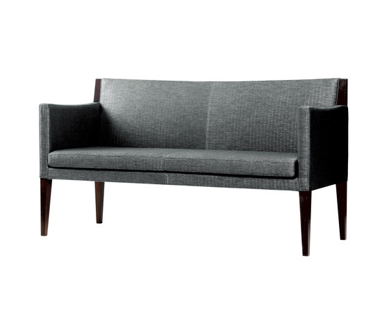 Scholar sofa by Ritzwell | Sofas