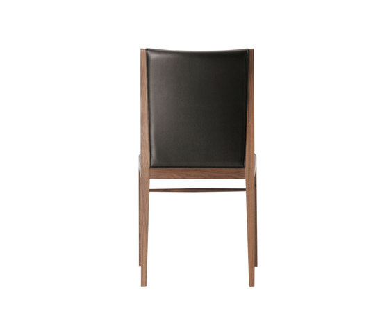 Scholar chair by Ritzwell | Chairs