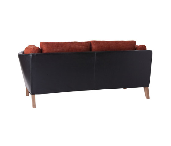 Vincent sofa by Ritzwell | Sofas
