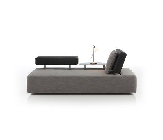 sunrise two von br hl produkt. Black Bedroom Furniture Sets. Home Design Ideas