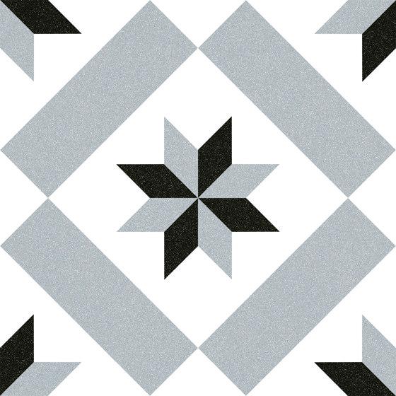 Calvet Gris by VIVES Cerámica | Floor tiles
