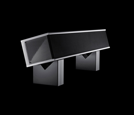 Level Blox by AUX | Sound systems / speakers