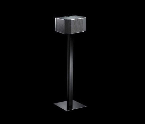 Level Tall T by AUX | Sound systems / speakers