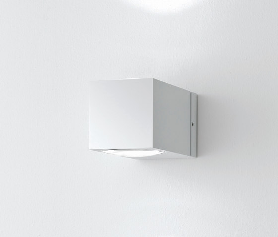 como IvyLight white de IP44.de | Focos reflectores