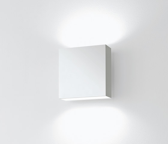 mox #3 IvyLight white von IP44.de | Allgemeinbeleuchtung
