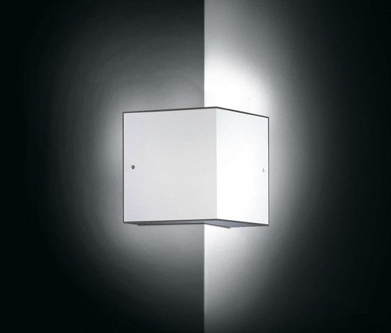 nook von IP44.de | Allgemeinbeleuchtung
