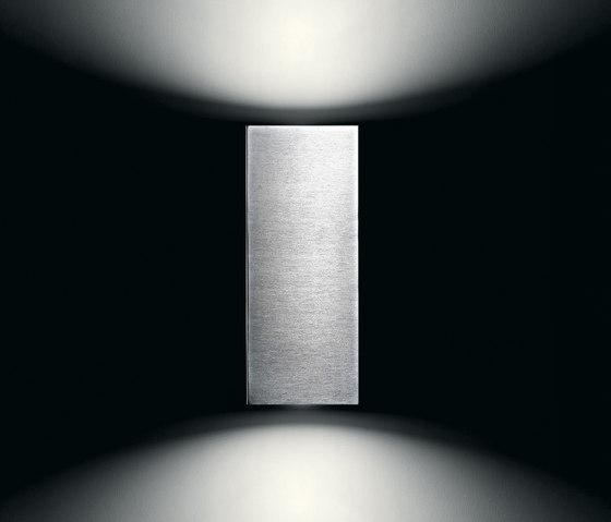 quantum #2 MH by IP44.de | Spotlights