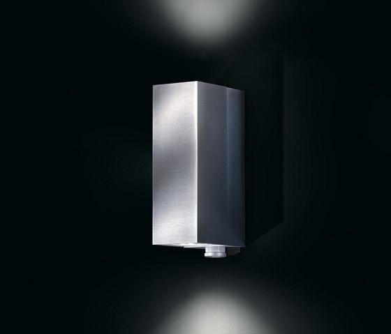 quantum control #1 by IP44.de | Spotlights
