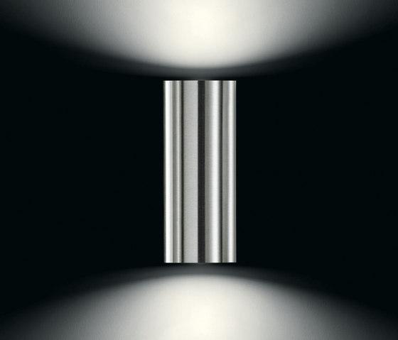 scap #2 MH by IP44.de | Spotlights