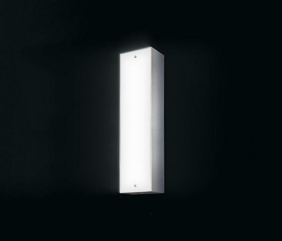 via L #2 FL by IP44 | General lighting
