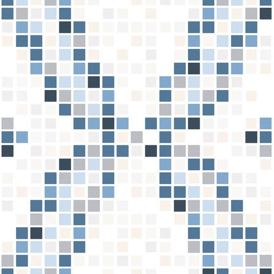 Capra by VIVES Cerámica | Ceramic mosaics