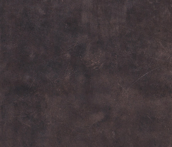Tundra Choclat de Alphenberg Leather | Carrelage