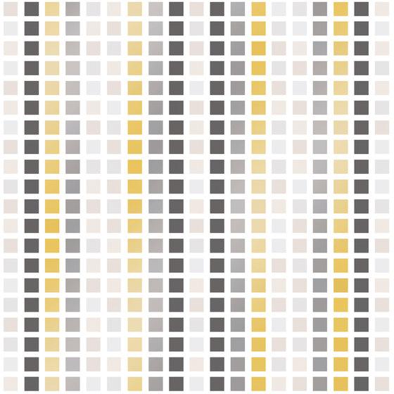 Issos Plomo di VIVES Cerámica | Ceramic mosaics