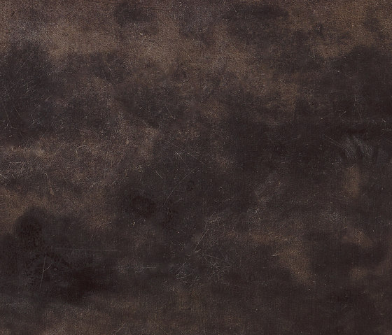 Tundra Clay by Alphenberg Leather | Natural leather wall tiles