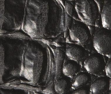 Prägung 102 von Alphenberg Leather | Leder-Wandfliesen