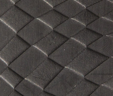 Prent 109 by Alphenberg Leather | Leather tiles