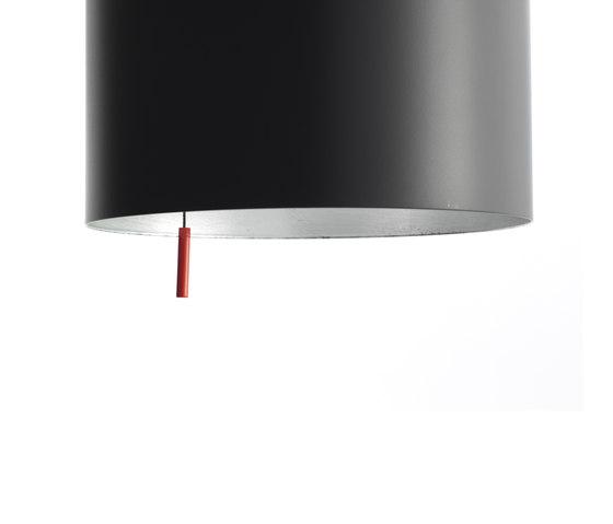 Afra Stehleuchte von Anta Leuchten | Allgemeinbeleuchtung
