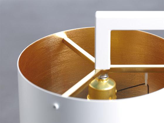 Afra table lamp by Anta Leuchten | General lighting
