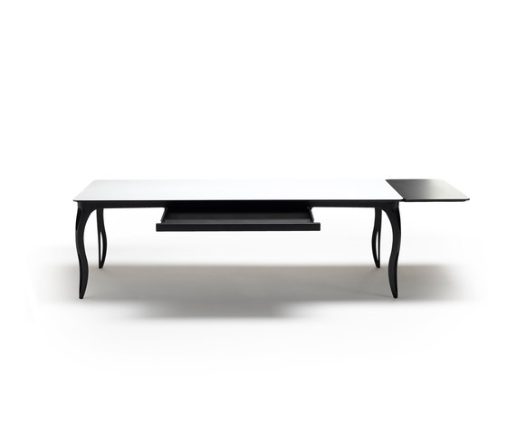 GM 4514 COCO Table* de Naver Collection | Mesas comedor