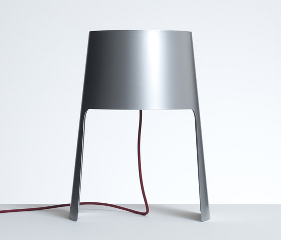 Coen Table Lamp by Anta Leuchten | General lighting