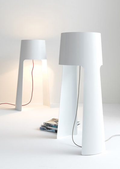 Coen Floor Lamp by Anta Leuchten | General lighting