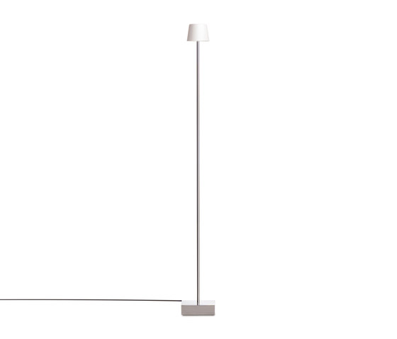 Cut Floor lamp by Anta Leuchten | General lighting