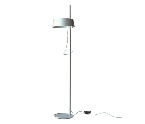 Ella floor lamp by Anta Leuchten | Free-standing lights