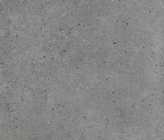 Argent Stone In von Caesar | Platten