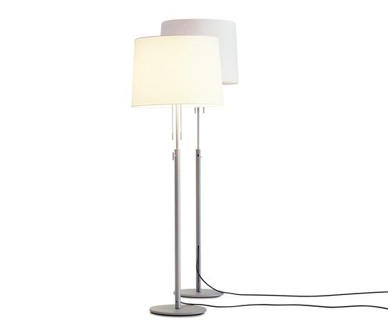 Para floor lamp by Anta Leuchten | General lighting
