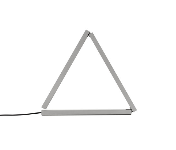 Zac table lamp by Anta Leuchten | Task lights