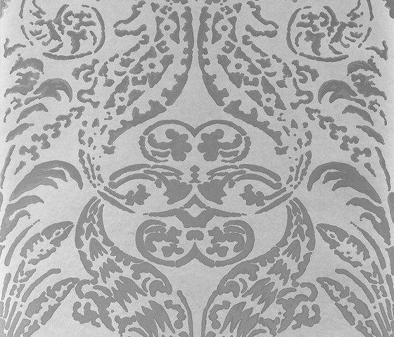 Marquina gris de Gastón y Daniela | Papeles pintados