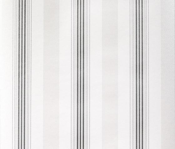Luca plata de Gastón y Daniela | Revestimientos de paredes / papeles pintados