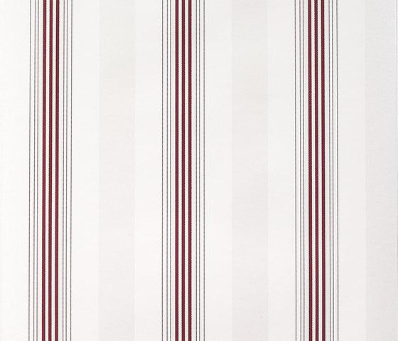 Luca berenjena by Gastón y Daniela | Wall coverings / wallpapers