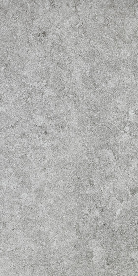 Belgian Grey In by Caesar | Ceramic panels