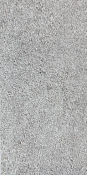 Belgian Grey Out by Caesar | Tiles