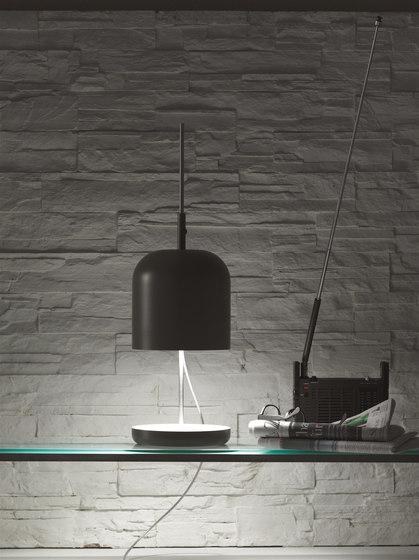 Puk table lamp de Anta Leuchten | Éclairage général