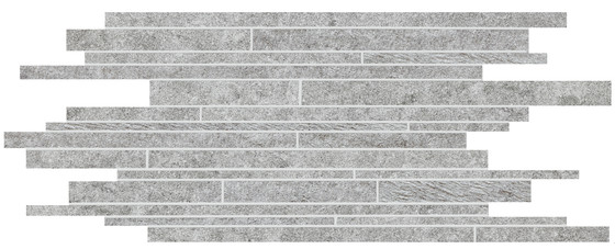 Belgian Grey Wall Mix by Caesar | Ceramic tiles