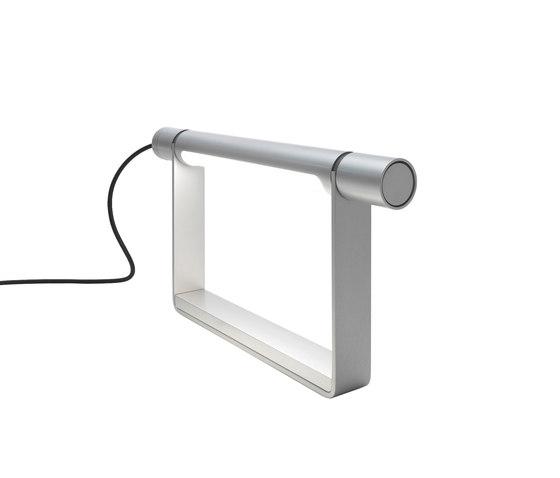 Tubic Table Lamp by Anta Leuchten | General lighting
